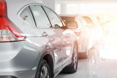 secteur-automobile